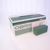 Oasis Classic Block Image